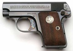 Internally known as model N Derringer Pistol, Revolvers, Rifles, Pocket Pistol, Redbone Coonhound, Military Guns, Fire Powers, Leather Holster, Cool Guns