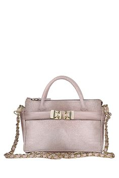 Love this color! #taupe #pewter #blush