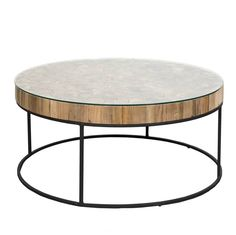 When it comes to conversational pieces this coffee table does just that. It takes you to the depths of the forest exhibiting the natural beauty of wood and adds a touch of sophistication with a thin metal base. #coffeetable #furniture #moderndesign #contemporary #homedecor #condolife #condoliving #housetohome #livingroom #uptownyonge #yongeandeglinton #yyz #thesix #416 #canadian #wood #metal #metalandwood #sophisticated #interiordesign by whitecastlebluejeans