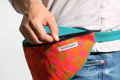Sewing Kit, African Fabric, Fabrics, Traditional, Cotton, Bags, Bags Sewing, Pattern, Taschen