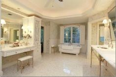 mosaic floors by imelda