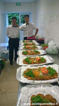 Cuisine cambodgien