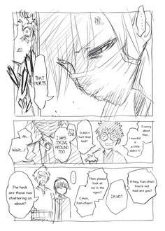 """Sousei no Omyouji 
