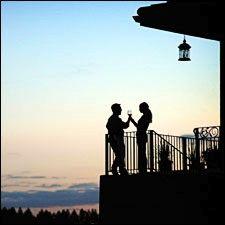 Wine Spectator highlights the Willamette Valley wine region of Oregon, including hotels, wineries and restaurants. Visit Portland, Oregon Wine Country, Willamette Valley, Oregon Travel, Romantic Getaways, Wine Tasting, Trip Planning, Wines, Travel Inspiration