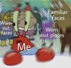 image Song Memes, Music Memes, Dankest Memes, Jokes, Bad Memes, Stupid Memes, Images Gif, Funny Images, Cool Pictures