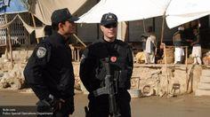 Чеченцы и дагестанцы, причастные к ИГ, задержаны в Турции.  Анкара, 22 октября. Двенадцать уроженцев Чечни и Дагестана, которые могут быть причастны к деятельности террористической группировки «Исламское государство», были задержаны представителями полиции Ста