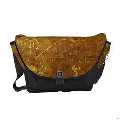 >>>Hello          Vintage Distressed Surface Brown Black Messenger Messenger Bags           Vintage Distressed Surface Brown Black Messenger Messenger Bags We have the best promotion for you and if you are interested in the related item or need more information reviews from the x customer who ...Cleck Hot Deals >>> http://www.zazzle.com/vintage_distressed_surface_brown_black_messenger_messenger_bag-210516250271233098?rf=238627982471231924&zbar=1&tc=terrest