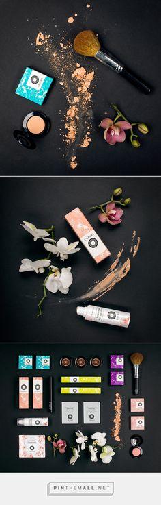 GRASHKA / cosmetics