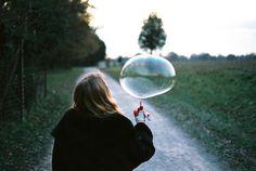 By Laurence/Jollow...fabulous bubble