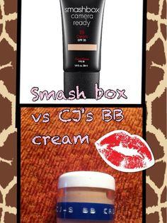 How to Make Homemade BB Cream