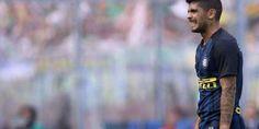 Inter, quante CESSIONI in vista! Ecco chi dirà addio... Quante cessioni in vista in casa Inter: ecco tutti i nomi! #calciomercato #inter #cessioni
