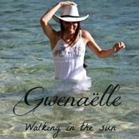 Walking in the sun (extrait) by Gwenaëlle music on SoundCloud