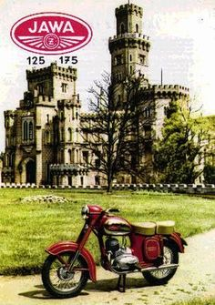 For Adults Kids Printing Ideas Dnd Code: 7761499460 Vintage Cycles, Vintage Bikes, Vintage Cars, Vespa Motorcycle, Motorcycle Posters, Antique Motorcycles, Bike Poster, Cafe Racing, Motorcycle Manufacturers