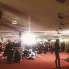 Taken by @sato_c. #hausofpaulsmith #paris
