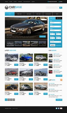 Go Karting Anyone Get This Cool Theme At Robotforcecom Sports - Cool car websites
