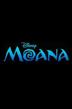 """Alguien más ya se enteró de la nueva película de Disney """"Moana""""?"""