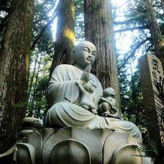 Nichiren Daishonin Sama, o Budha Original