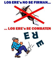 CGT Atento Madrid: Atento reconoce que el ERE era ILEGAL