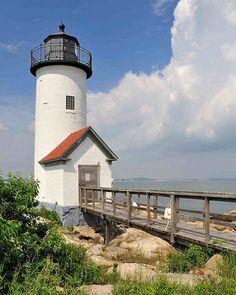 「i love lighthouses」の画像検索結果