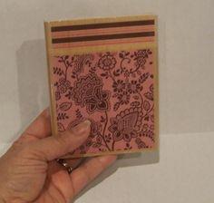 Large Rubber Stamps ,Rubber Stamp, New Rubber Stamps, Two Rubber Stamps, One Line Border, Beautiful Ornate Foral design, Gift for Scrapbook by BeautyMeetsTheEye on Etsy