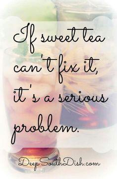 Ma famille aime le thé et limonade maison. Je fais un lanceur chaque semaine. Je le fais avec le dîner.