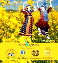 #JashaneBaharan @Avari_Lahore #comingsoon !!!