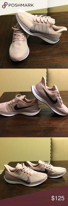 watch 60da7 27b30 Women s Nike Air Pegasus Zoom Turbo New size 8.5 Size 8.5 New, no box Never