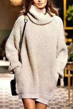 * Material: Cotton,Knit* Color: As picture* US Size: M,L,XL* Machine Wash* Do Not Bleach