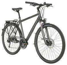 Stevens Savoie Herren | bike-angebot.de