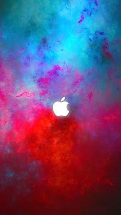 Apple Logo Wallpaper Iphone, Iphone Wallpaper Images, Iphone Homescreen Wallpaper, Iphone 7 Wallpapers, Abstract Iphone Wallpaper, Iphone Background Wallpaper, Wallpaper Pc, Custom Wallpaper, Cute Simple Wallpapers
