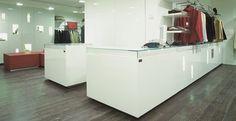 Scaffali Washing Machine, Home Appliances, Kitchen, Home Decor, House Appliances, Cooking, Decoration Home, Room Decor, Kitchens