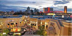 casinos in shreveport | Official Guide to Shreveport Hotels, Shreveport Casinos, Events ...