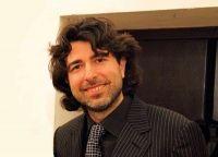 """Taranto / """"Eventi Musicali"""": la stagione concertistica dell'Orchestra della Magna Grecia"""