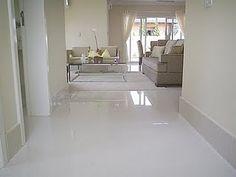 Loft House, Home Health, Bathtub, Room Decor, Flooring, Bathroom, Inspiration, Design, Casa Clean