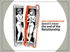 What can be the causes of non consummation in relationship and how to deal with it - A sexologist's view #sexualhealth #sex #WomensHealthFirst
