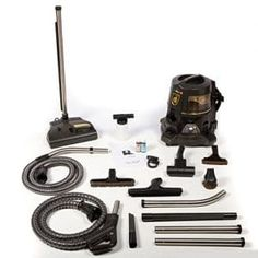 Rebuilt E series 2 speed Rainbow GV Canister Pet HEPA Vacuum Cleaner new GV tools & accessories 5 year warranty - Kitchen Appliances Lists Products Vacuum Cleaner Price, Vacuum Cleaners, Best Vacuum For Carpet, Rainbow Vacuum, Cordless Drill Reviews, Pet Vacuum, Kitchen Vacuum, Kitchen Appliances, Canister Vacuum