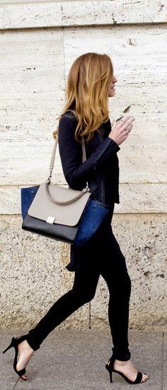 celine on Pinterest | Celine Bag, Bags and Nicolas Cage