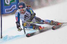 Alpine FIS Ski World Championships - Women's Slalom