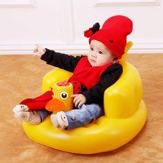 $29.99 (Buy here: https://alitems.com/g/1e8d114494ebda23ff8b16525dc3e8/?i=5&ulp=https%3A%2F%2Fwww.aliexpress.com%2Fitem%2F0-12-Month-1-3-Years-Old-Baby-Learn-Seat-Children-Sofa-Small-Portable-Baby-Chair%2F32525309225.html ) 0-12 Month,1-3 Years Old, Baby Learn Seat Children Sofa Small Portable Baby Chair Inflatable Baby Seat Chair Kids for just $29.99