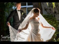 Weddings at Gran Melia Don Pepe- Marbella
