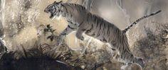 Pracovní listy - Muzeum Zdeňka Buriana Mount Rushmore, Mountains, Nature, Naturaleza, Nature Illustration, Off Grid, Bergen, Natural