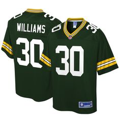 Broncos Peyton Manning 18 jersey Youth Green Bay Packers Kyle Murphy NFL Pro Line Green Player Jersey Green Bay Packers Jerseys, Nfl Packers, Peyton Manning, Broncos, Raiders, Antonio Brown Jersey, Evan Green, Jersey Vintage, Moda Masculina