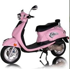 I truly need this. I can't dignify why, except for the fact that it's pink. Okay, that's reason enough!