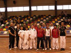 Almeirim 2010/11