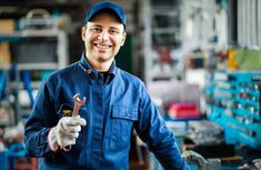 Studie: Attraktive Jobs für Fachkräfte