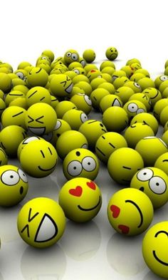 Yellow Wallpaper 328 Sms Jokes, Jokes In Hindi, Funny Jokes, Easter Eggs, Wallpaper, Yellow, Smile, Collection, Green