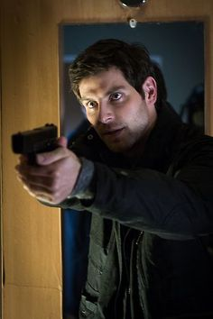 """Nameless"" 