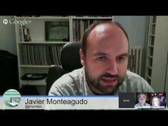Mesa Redonda Virtual 1. Mobile Learning y Realidad Aumentada en Educación - YouTube