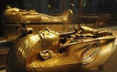 oggetti d'oro - Cerca con Google