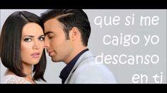 108 Best ♡❤letras y canciones de telenovelas ♡❤ images